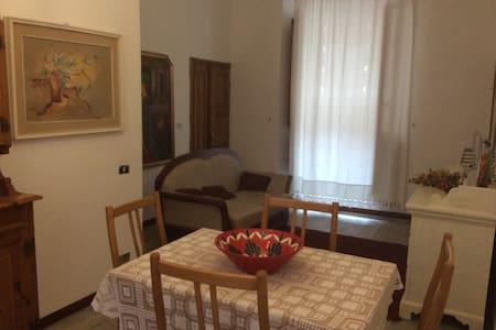 Nel cuore della Toscana - Laterina