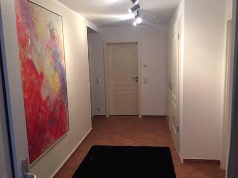 Apartment in Kleinmachnow