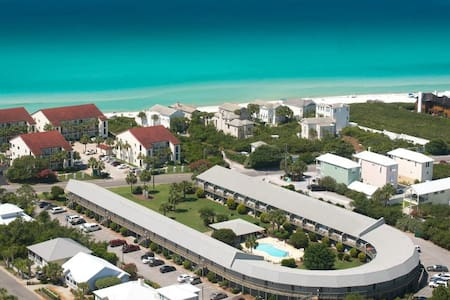 30-A Getaway near Seaside - Seagrove  - Villa