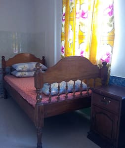 Corinne's Place - Baler - Guesthouse