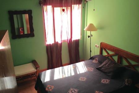 Cozy Room in Santiago de la Ribera - Mar Menor