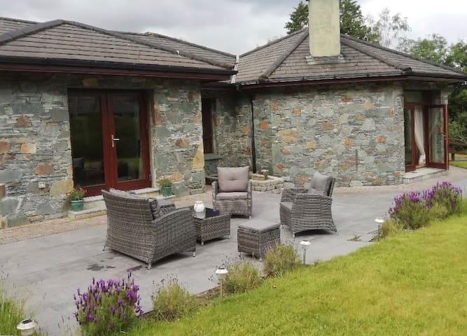 Deer Haven Muckross Killarney