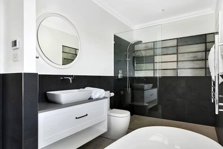 Yarrimbah Cottage Jindalee Estate Pokolbin Cottages For Rent In Pokolbin New South Wales Australia
