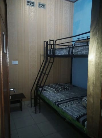 Room in Bandung - Bandung