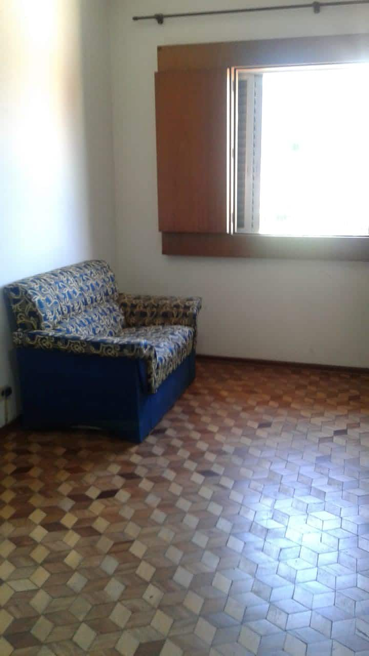 quarto familiar