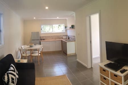 Pockets Guest House - Ulladulla - Pension