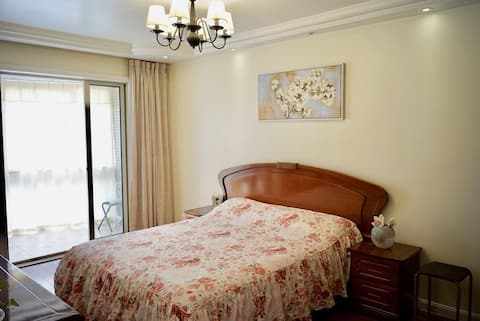 Amazing house for rent and homestay