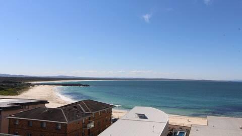 Strand Beachside 801