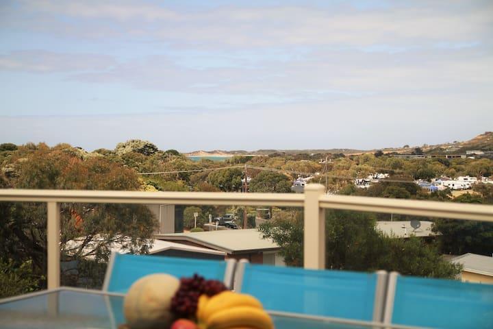 Anglesea Outlook - Anglesea - Maison