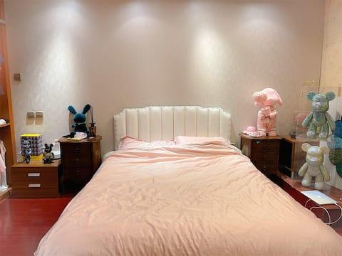 江湖民宿公寓