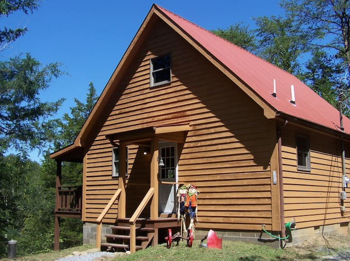 ♥ No Clean Fee! Quaint, Peaceful For Rent by Owner