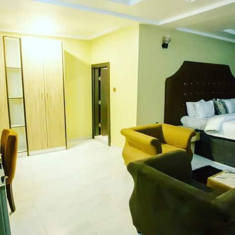 Rixos Continental Resorts