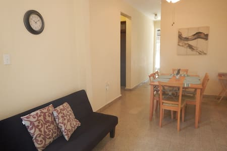 Entire Home for Ferry Travelers  - Fajardo