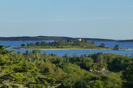 Oceanview home in  Prospect, NS - Prospect Bay