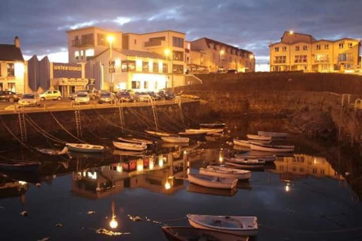 Harbourside Portrush