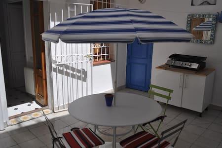 Habitacion Costa Brava Portbou - Portbou