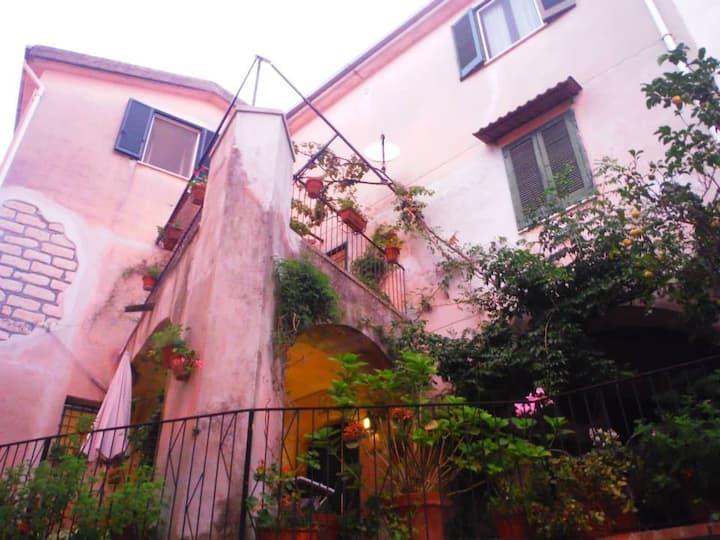 Casa Coppola