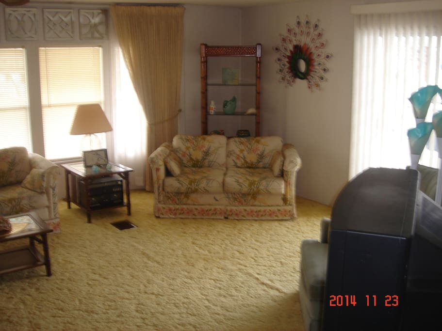 north fort myers chat rooms Fort myers rooms & shares  (north fort myers) map hide this posting restore restore this posting $500 favorite this post jul 29 private room and bath $500.