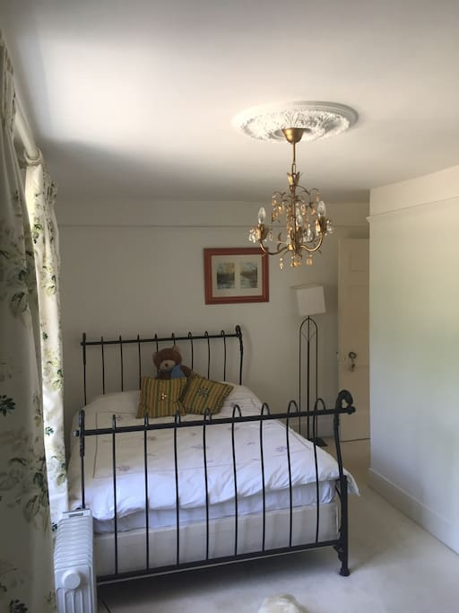 Rooms To Rent Around Uckfield