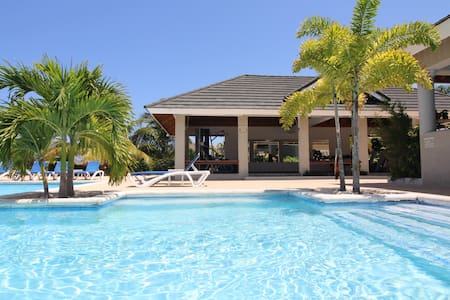 ✰Luxury Villa with Ocean Views - Near Ocho Rios✰