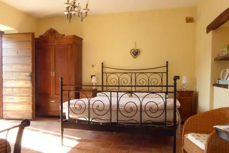 Guest Home Casale Baltera - Lake Orta