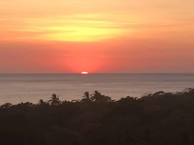 Condo 20 Playa Azul, Guanacaste