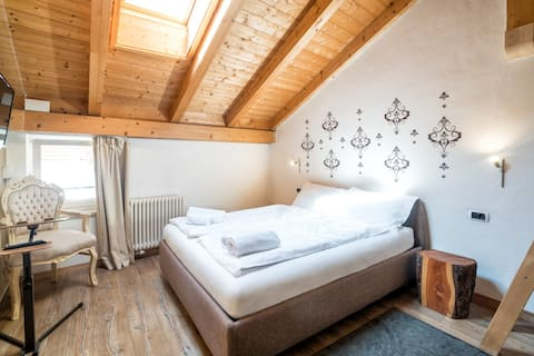 Goethe Guest House-old town G4