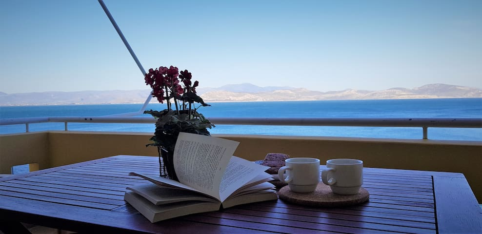 Nafplio near U2 cozy suite, Kiveri Gems Houses