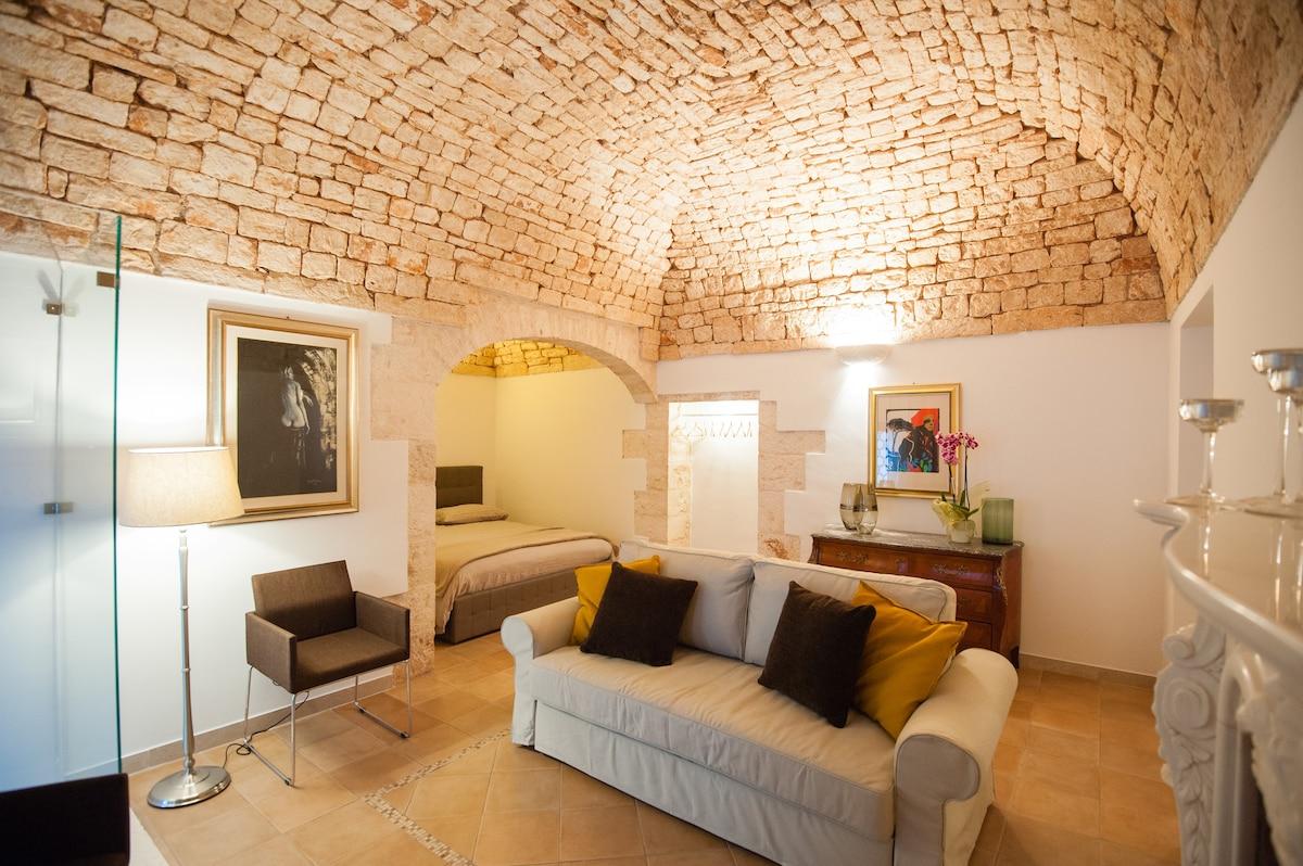 La bellissima stanza Linde rende la vostra casa più bella!