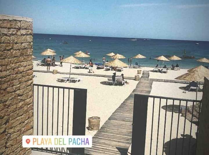location vacances marina smir