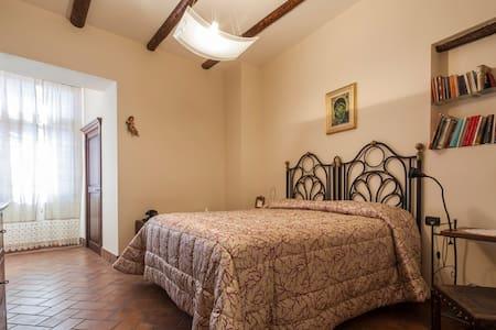 Maison de charme avellino - Bellizzi Irpino