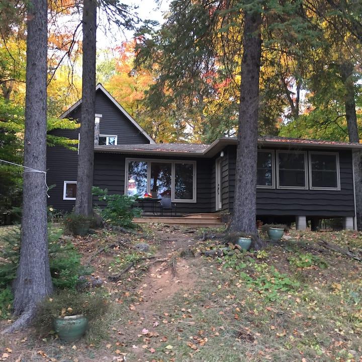Southview on Cedar Lake