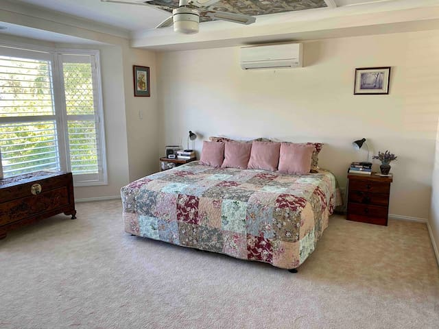 Arundel Guesthouse