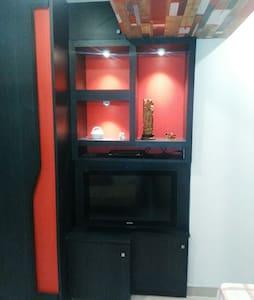 Royal Ensuite -Luxury Private Room - Bhubaneswar
