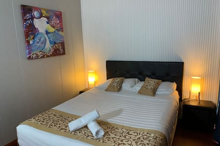 Clean, Newly Renovated Rooms -  Best Rates in Town