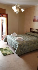 Borgo sangiorgio  holiday home