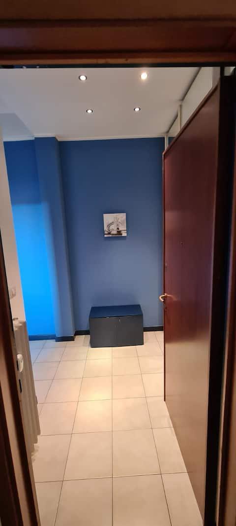 Modrá (CIR 108031-LNI-00001)