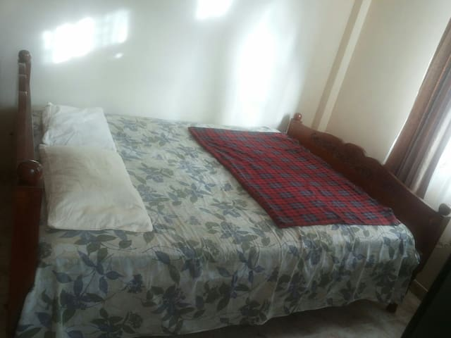 Luxury room with food close to Ella - Bandarawela - Bed & Breakfast