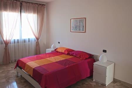 Residenza Sofia - Spinea