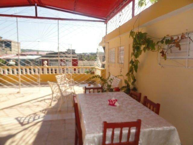 5 habitaciones,Juan Antonio 1