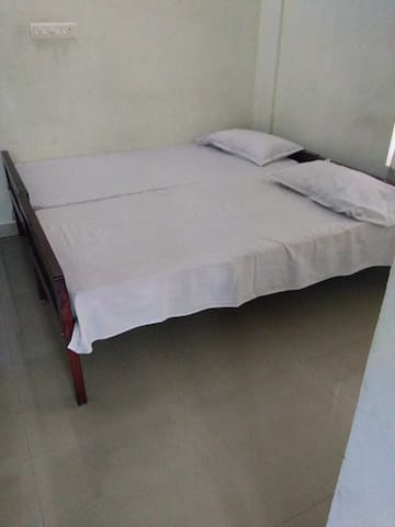 swift residency - Alappuzha - Appartement