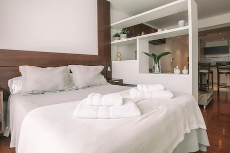 Departamento E Salta Capital  • STAYHERE