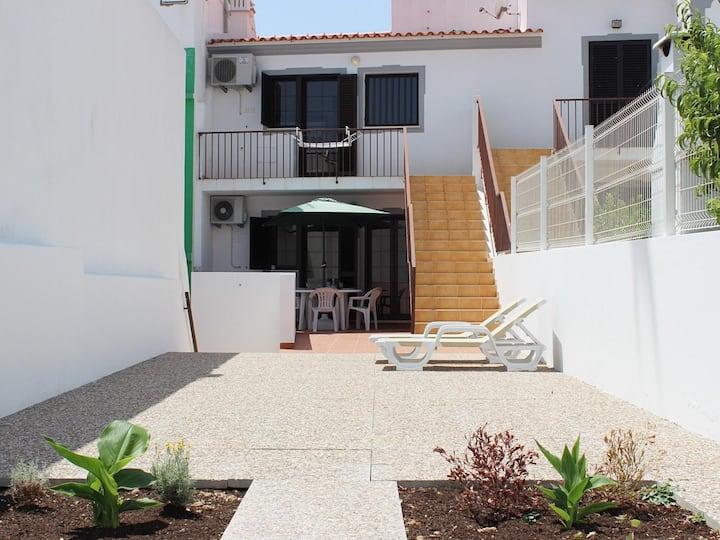 Villa Albufeira - Old Town & Beach