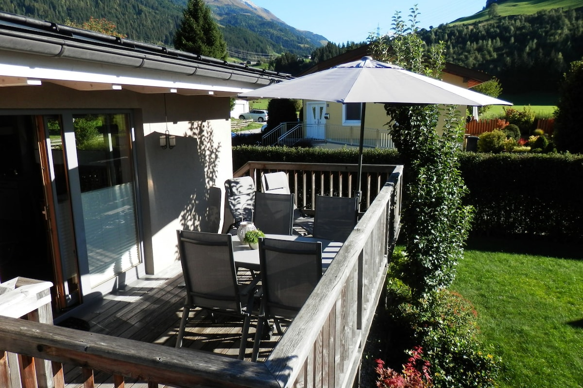 Feldstein 2018 (with Photos): Top 20 Places To Stay In Feldstein   Vacation  Rentals, Vacation Homes   Airbnb Feldstein, Salzburg, Austria