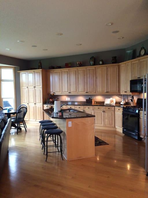 Eden Prairie Rooms For Rent
