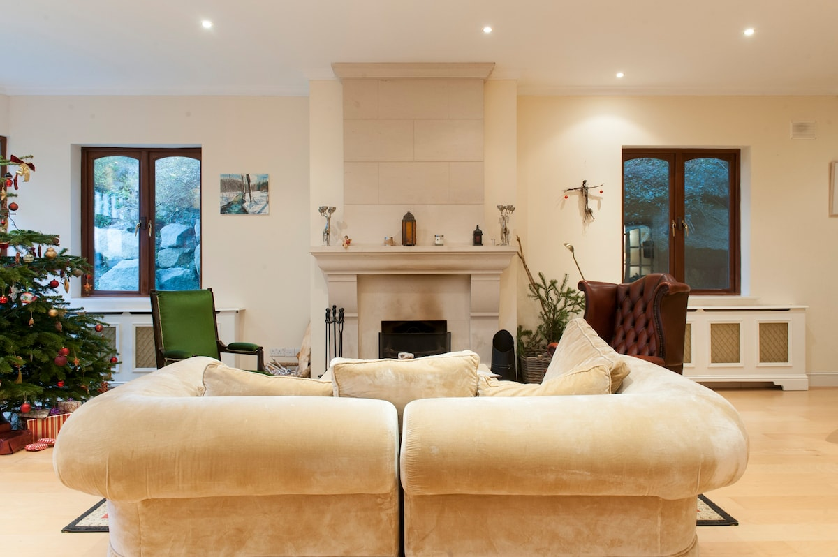 newtown mount kennedy the top 20 newtown mount kennedy holiday home rentals airbnb county wicklow ireland