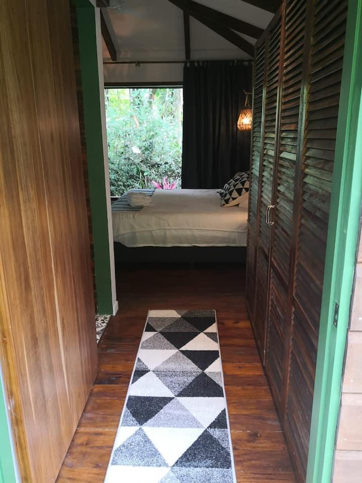 Boutique Hotel & Spa Tangara Azul #Palmeri