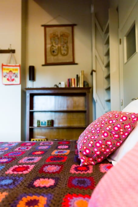 Cochin room