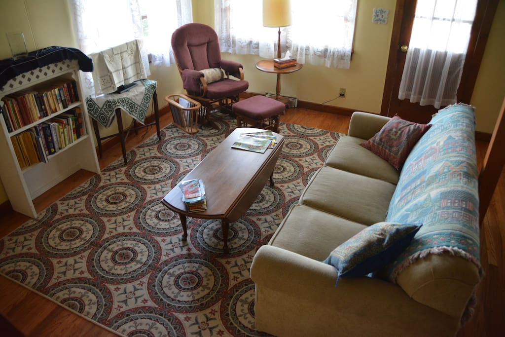 Rooms For Rent In Lehighton Pa