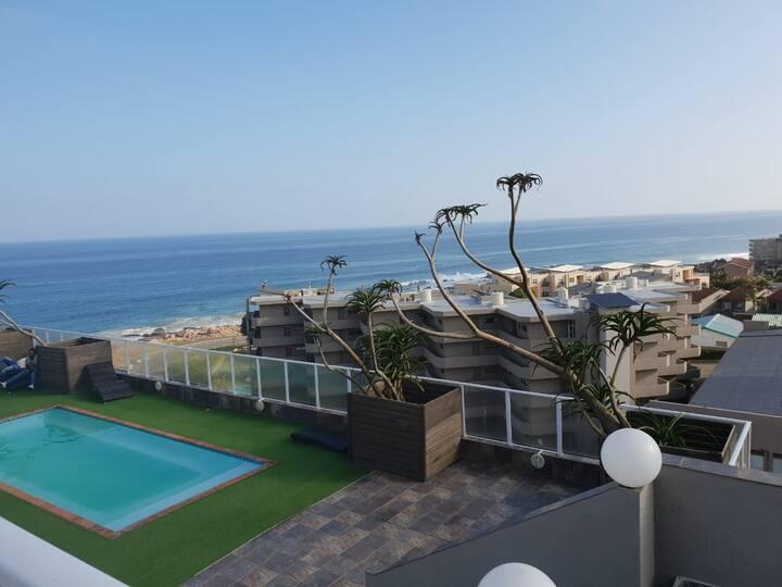 Holiday Accommodation in Margate kzn